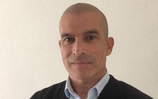 Dr. Santiago Casquero Romero