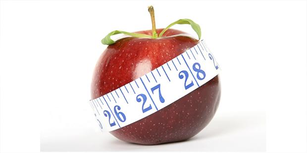 La dieta más efectiva: el especialista en nutrición