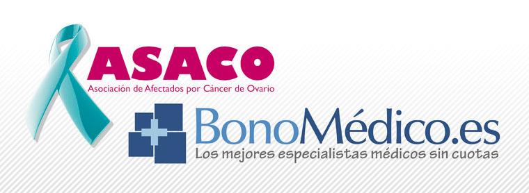 ASACO y BonoMédico