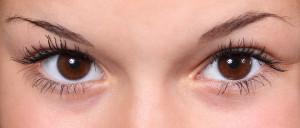 La blefaroplastia te ayudará a tener una mirada más joven