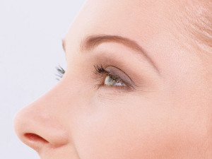 El paciente debe conocer las posibles complicaciones de la operación de nariz para poder prevenirlas.