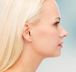 Los riesgos de la rinoplastia se minimizan en caso de seguir al pie de la letra las indicaciones del cirujano.