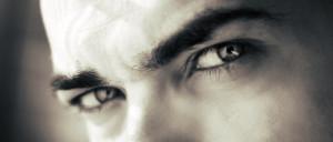 La blefaroplastia es la mejor forma de rejuvenecer tu mirada