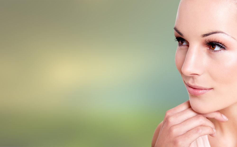 Edad ideal para rinoplastica
