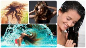 El patrón de alopecia femenina es distinto al masculino.
