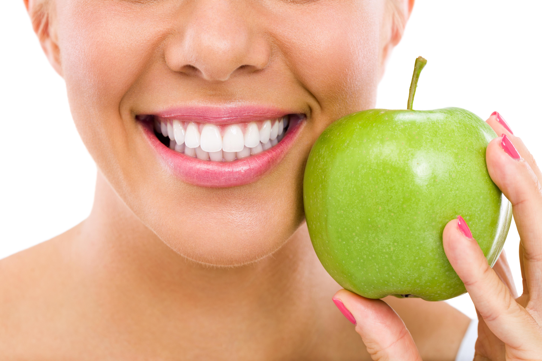 Alimentos prohibidos y recomendados tras una ortodoncia bonom dicoblog - Alimentos prohibidos con hemorroides ...