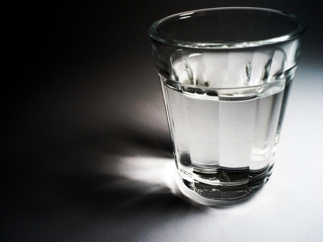 Понижает ли водка сахар в крови
