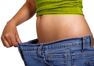 La recuperación del paciente tras la reducción de estómago requerirá cambios en la dieta