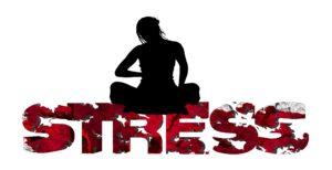 El estrés es muy contraproducente para la salud