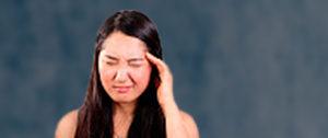 La fatiga y el dolor crónico son los principales síntomas de la fibromialgia