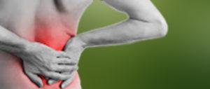 Sin embargo, a los dos síntomas principales de la fibromialgia, se les deben añadir otros muchos de variada naturaleza