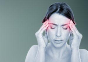 Se calcula que entre el 2 y el 3 % de la población española podría sufrir de fibromialgia