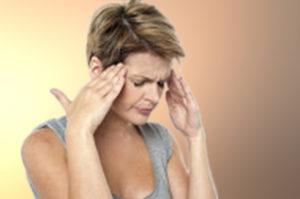El grado de intensidad del dolor del paciente con fibromialgia puede variar a lo largo del tiempo, aunque no desaparece