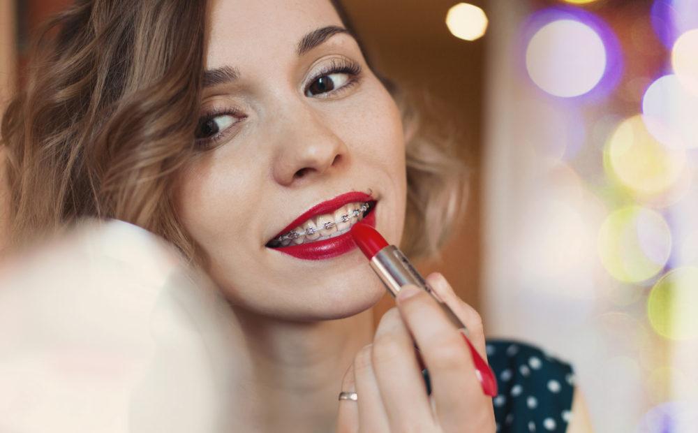 Es falsa la creencia de que un tratamiento de ortodoncia puede dañar los dientes
