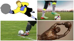 El de Iker Casillas es uno de los muchos casos de injerto de pelo que se vienen sucediendo.