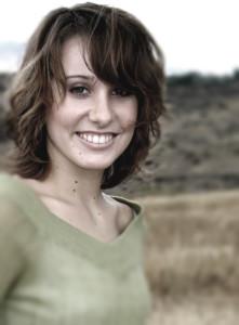 Existen dos tipos de pelucas oncológicas: de pelo natural y de pelo sintético