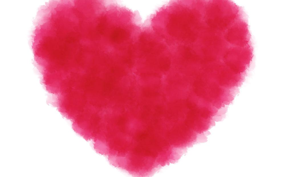 Cardiología, síntomas y señales de un infarto