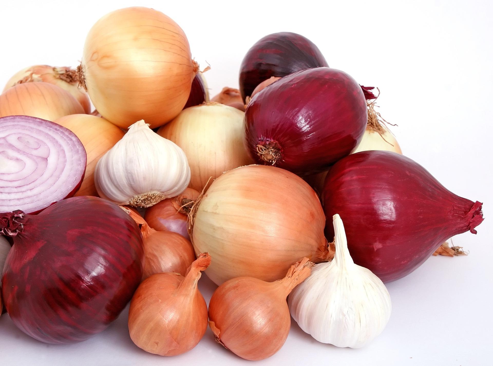 alimentos que contienen exceso de acido urico que medico trata el acido urico menu semanal para personas con acido urico