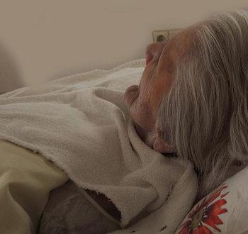 Hay ciertas recomendaciones para los cuidados en casa de los enfermos de alzhéimer