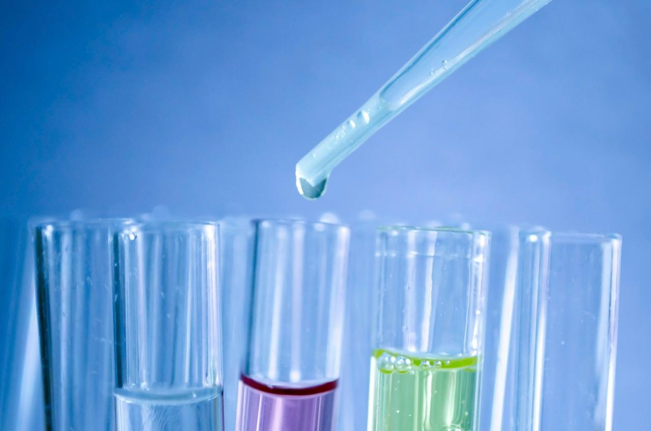 recetas de comida para reducir acido urico medicina naturista para acido urico remedios para mejorar el acido urico