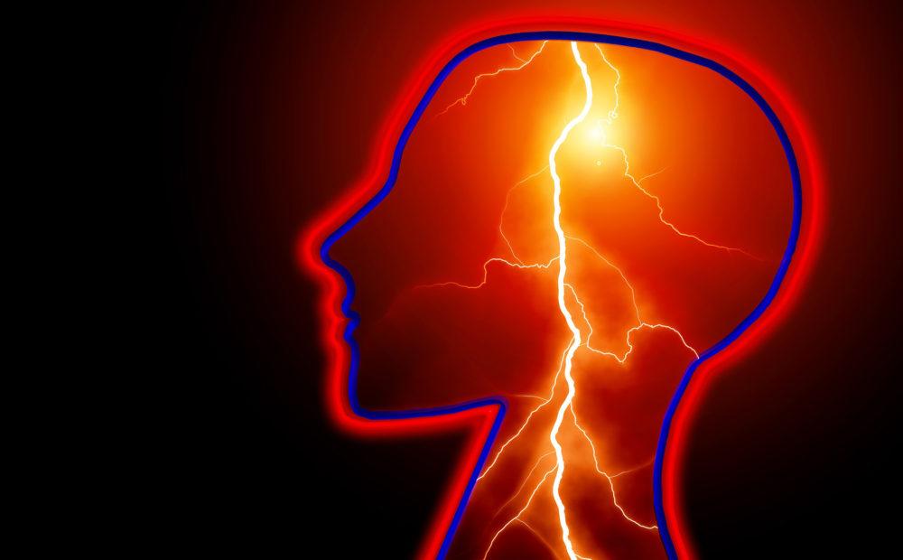 La fibromialgia es una una grave afección que afecta a infinidad de personas