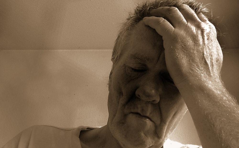 Es fundamental reconocer los primeros síntomas de la fibromialgia