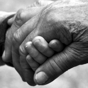 Detectar el alzhéimer precoz ayuda a determinar el tratamiento adecuado