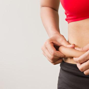 Como adelgazar despues de una abdominoplastia