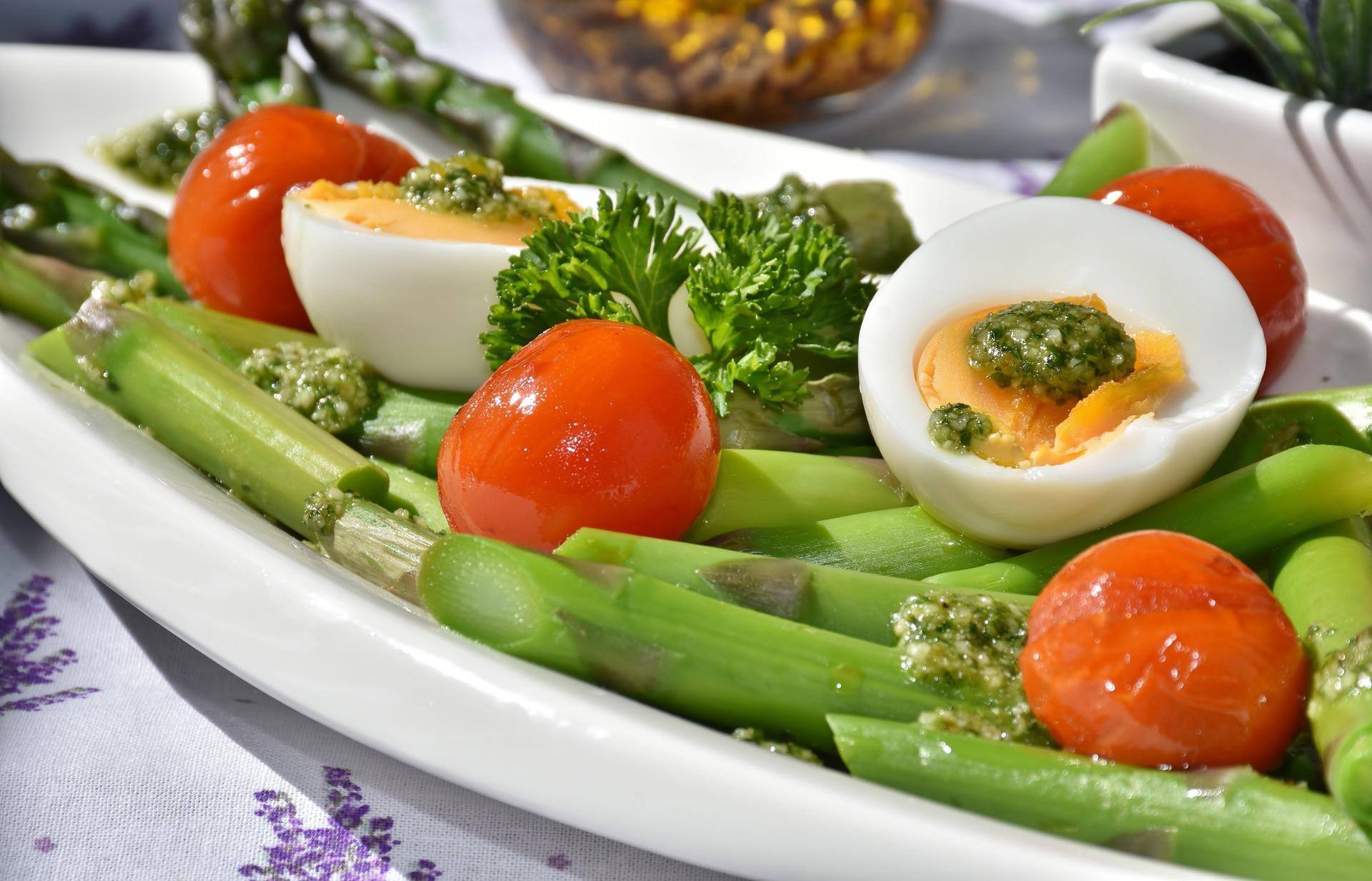 Alimentos para bajar la tensi n arterial alta bonom dicoblog - Alimentos prohibidos con hemorroides ...