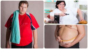 Muchas personas intentan perder peso mediante ejercicio y dietas, sin éxito.