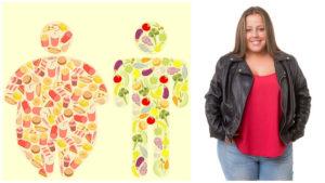 Para que el balón gástrico funcione bien, el paciente debe cambiar su estilo de vida y de alimentación.