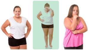 El balón intragástrico es uno de los tratamientos contra la obesidad con mejores resultados.