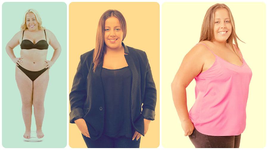 La 'orbera' y el 'obalón' son los dos tipos de balón intragástrico más utilizados para la pérdida de peso en casos de obesidad.