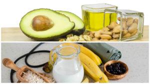 Con dieta y ejercicio se puede bajar y controlar el nivel de colesterol.