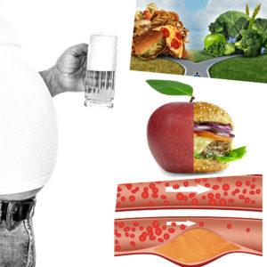 dieta para bajar acido urico gota dieta y acido urico jugos para bajar el acido urico y colesterol