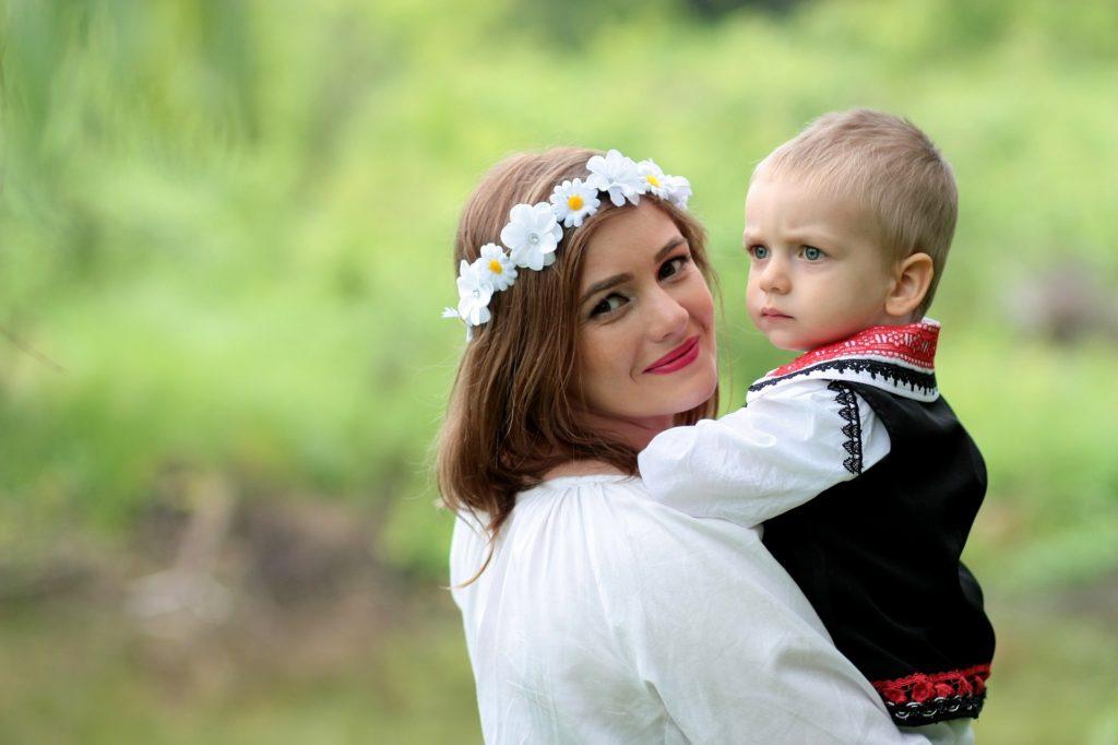 Las prótesis mamarias no afectan a la futura lactancia de un hijo