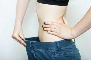 El paciente bajará de peso de forma rápida en los primeros seis meses, para después estabilizarse