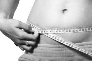 Las técnicas empleadas para reducir el estómago acaban hasta en un 50% con el sobrepeso