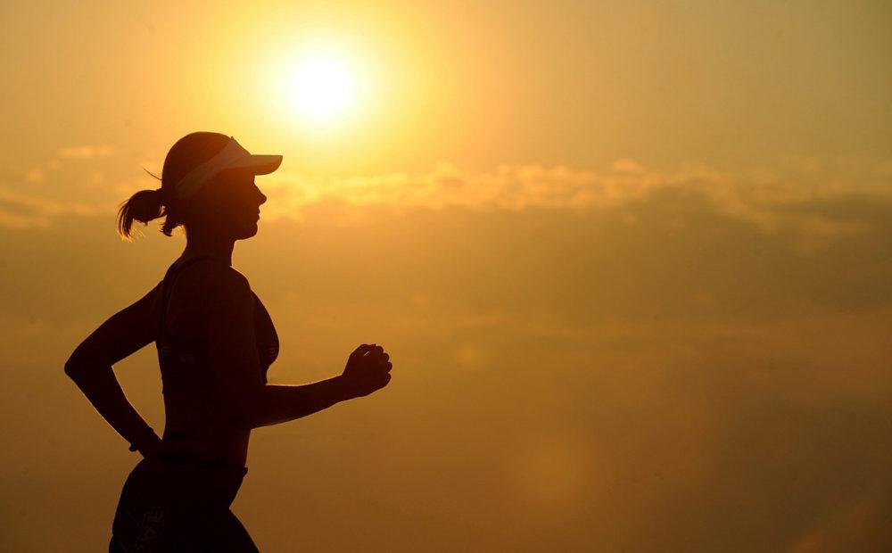 Practicar ejercicio es una muy buena medida para prevenir el ictus