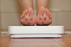 El balón gástrico ayuda a las personas con obesidad a perder peso sin recurrir a la cirugía