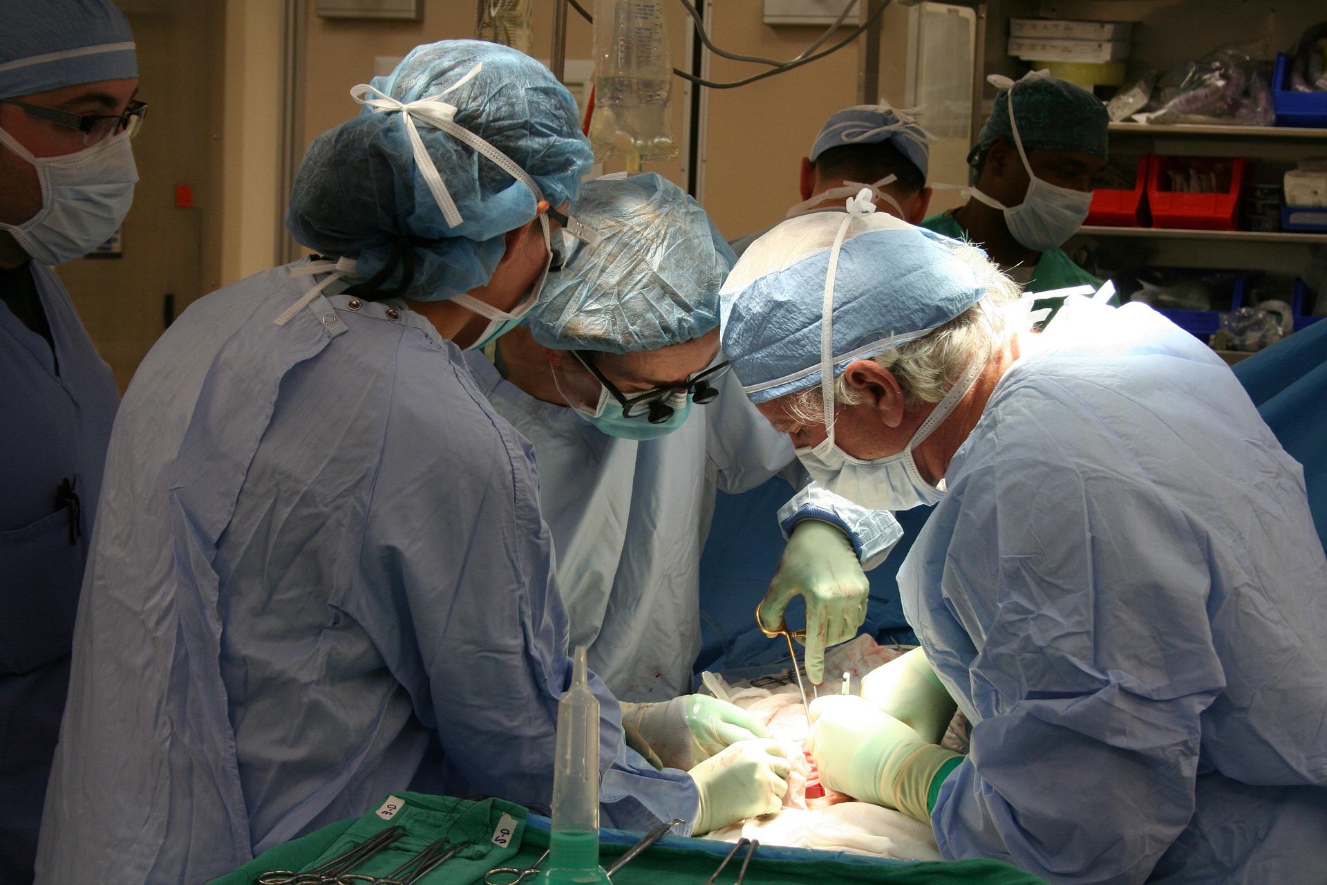 Riesgos de la operación de hernia inguinal - BonomédicoBlog