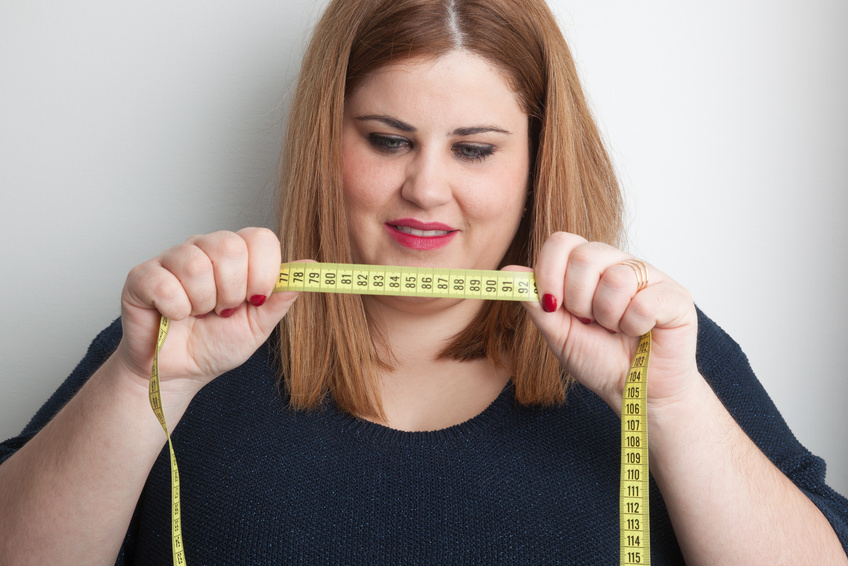 obesidad-balon-intragastrico