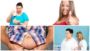El balón intragástrico es un tratamiento recomendado para casos de obesidad mórbida.