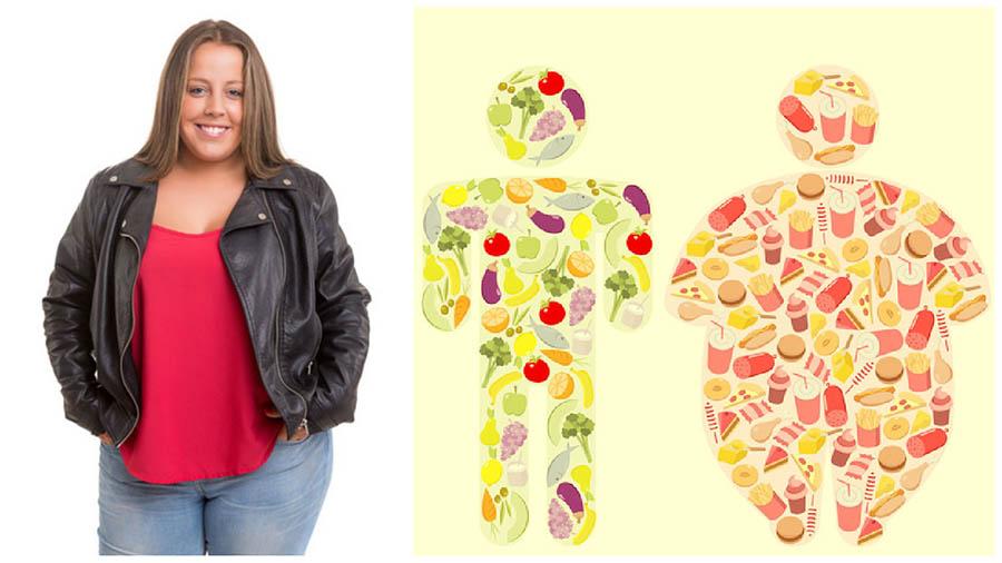 Uno de los tratamientos médicos más eficaces para perder peso es el balón intragástrico o balón gástrico.