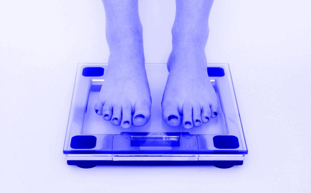 Con la técnica del bypass gástrico puede conseguirse una notable pérdida de peso
