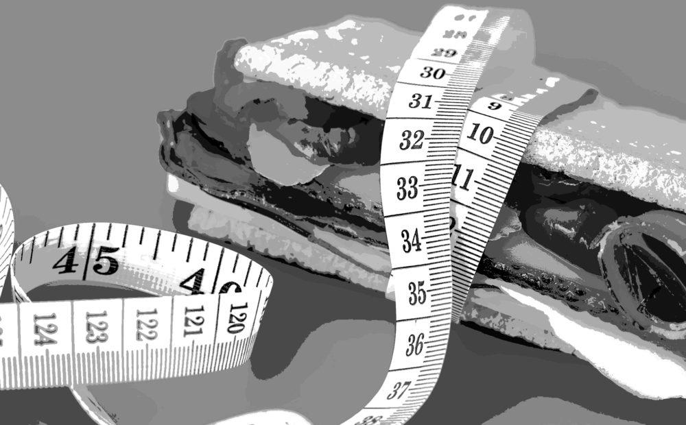 En el postoperatorio y recuperación del bypass gástrico hay que seguir ciertas indicaciones alimenticias