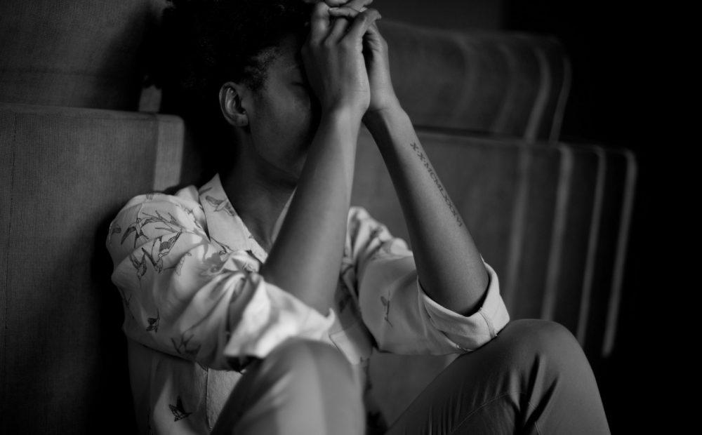 Al dejar de fumar se deberá reducir el estrés y la ansiedad