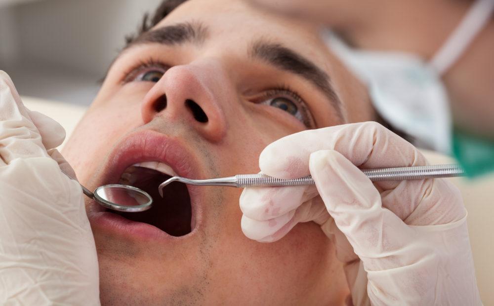 Estudiar los defectos en la dentadura es fundamental para un adecuado tratamiento