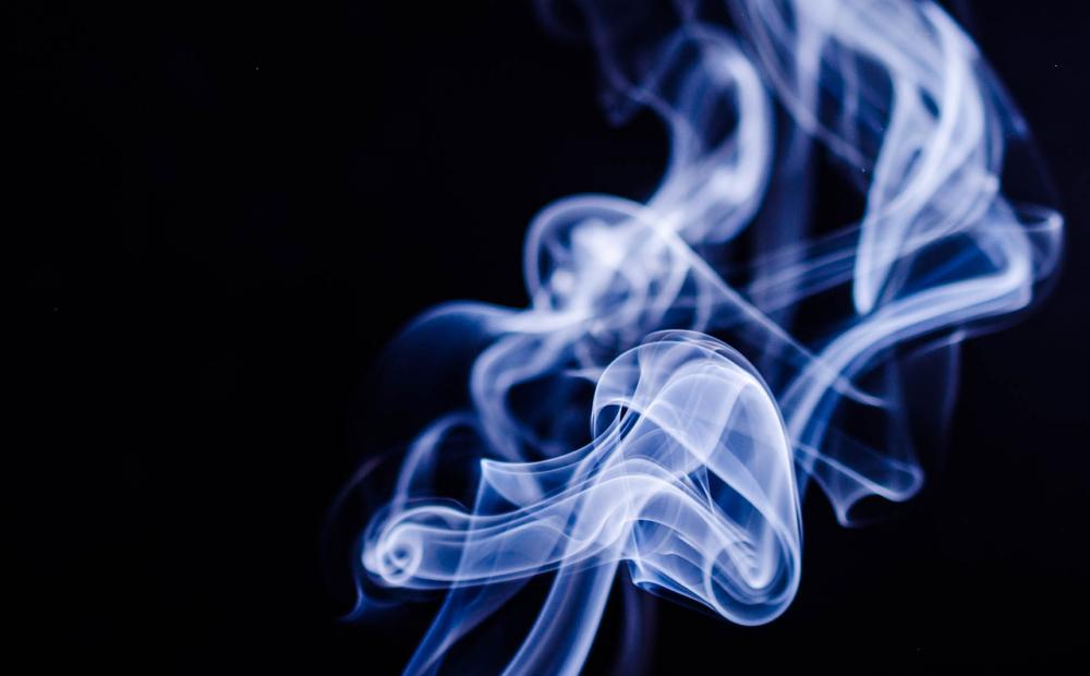 Es necesario reducir la ansiedad al dejar de fumar
