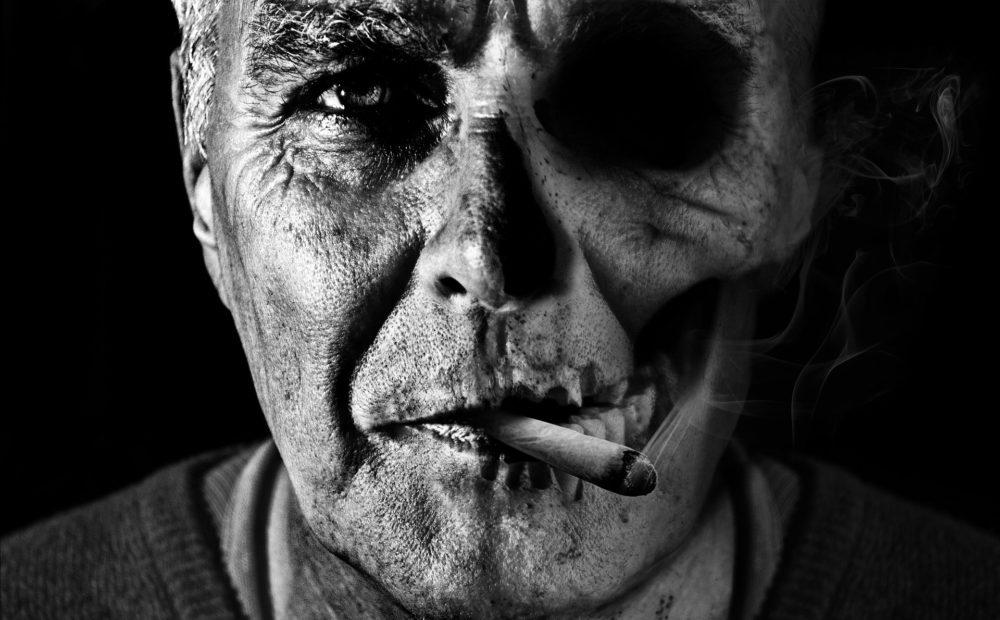 Existen varios métodos para dejar de fumar
